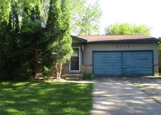 Casa en Remate en Ypsilanti 48198 ARLINGTON DR - Identificador: 4484426423