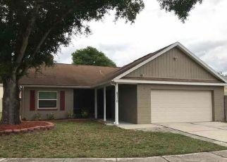 Casa en Remate en Plant City 33566 N DAWNMEADOW CT - Identificador: 4484491235