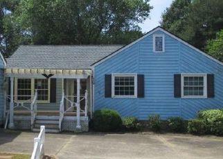 Casa en Remate en Williamsburg 23188 MEADOWCREST TRL - Identificador: 4484506572
