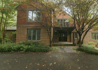 Casa en Remate en Clifton 20124 CEDAR RIDGE DR - Identificador: 4484572265