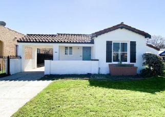 Casa en Remate en Los Angeles 90044 W 109TH PL - Identificador: 4484574457