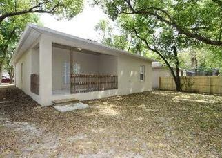 Casa en Remate en Tampa 33604 E WOOD ST - Identificador: 4484700599