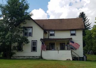 Casa en Remate en Wellsville 14895 CLARK ST - Identificador: 4484770676