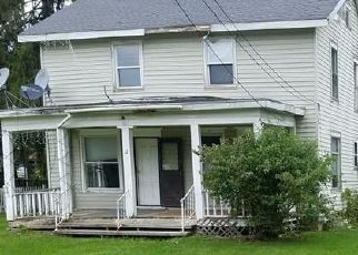 Casa en Remate en Angelica 14709 WEST AVE - Identificador: 4484773296