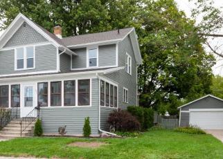 Casa en Remate en Oconomowoc 53066 S FRANKLIN ST - Identificador: 4484787758