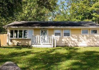 Casa en Remate en Des Moines 50315 SW 2ND ST - Identificador: 4484789953