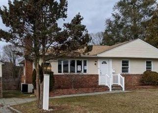 Casa en Remate en East Norwich 11732 ALLAN DR - Identificador: 4484838559