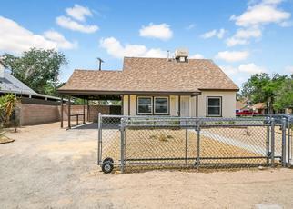 Casa en Remate en Lancaster 93534 HARDWOOD AVE - Identificador: 4484845113
