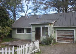 Casa en Remate en Ocean Park 98640 252ND PL - Identificador: 4484848182