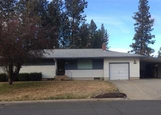 Casa en Remate en Spokane 99208 W SIERRA WAY - Identificador: 4484909513