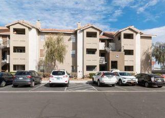 Casa en Remate en Las Vegas 89103 S VALLEY VIEW BLVD - Identificador: 4484913900