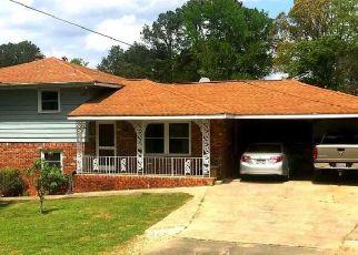 Casa en Remate en Morrow 30260 WENDY JEAN DR - Identificador: 4484938411