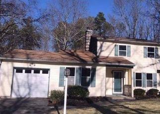Casa en Remate en Manorville 11949 CLARE CT - Identificador: 4484997539