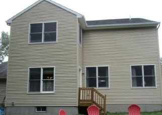 Casa en Remate en Clifton Park 12065 STERLING HEIGHTS DR - Identificador: 4484998866