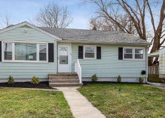 Casa en Remate en Bordentown 08505 E BURLINGTON ST - Identificador: 4485056222