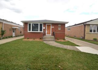 Casa en Remate en Franklin Park 60131 SARAH ST - Identificador: 4485093458