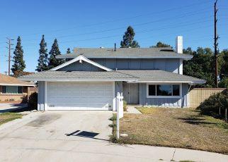 Casa en Remate en Paramount 90723 TEPIC DR - Identificador: 4485132433