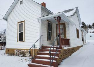 Casa en Remate en Lusk 82225 W 3RD ST - Identificador: 4485135503