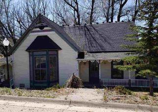 Casa en Remate en Saratoga 82331 S 1ST ST - Identificador: 4485140770