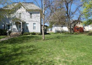 Casa en Remate en Dodgeville 53533 E CHURCH ST - Identificador: 4485143832