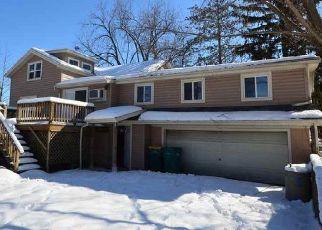Casa en Remate en Edgerton 53534 LYONS ST - Identificador: 4485144709