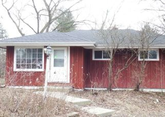 Casa en Remate en Franklin 53132 W SOUTHWAY DR - Identificador: 4485148644