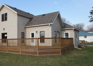 Casa en Remate en Boscobel 53805 WALNUT ST - Identificador: 4485151261