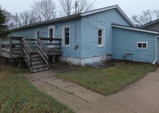 Casa en Remate en Lone Rock 53556 RICHLAND RD - Identificador: 4485152139