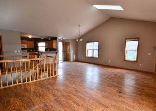 Casa en Remate en Madison 53716 DONDEE RD - Identificador: 4485153460