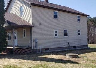 Casa en Remate en Marathon 54448 COUNTY RD N - Identificador: 4485158274