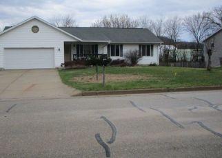 Casa en Remate en Wilton 54670 ARROWHEAD BLVD - Identificador: 4485161792