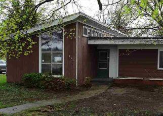 Casa en Remate en Orfordville 53576 N MAIN ST - Identificador: 4485167922