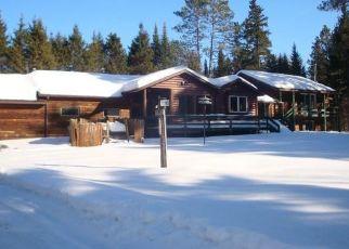 Casa en Remate en Cable 54821 MOSBAEK RD - Identificador: 4485168346