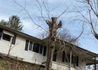 Casa en Remate en Weston 26452 MURPHY CREEK RD - Identificador: 4485172736