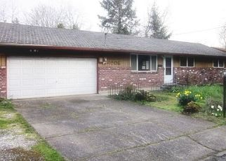 Casa en Remate en Vancouver 98661 E 16TH ST - Identificador: 4485173161