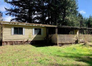 Casa en Remate en Yelm 98597 ORDWAY DR SE - Identificador: 4485174486