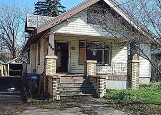 Casa en Remate en Walla Walla 99362 PLEASANT ST - Identificador: 4485175359