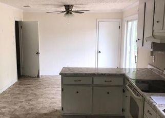 Casa en Remate en Hopewell 23860 NORFOLK ST - Identificador: 4485205581