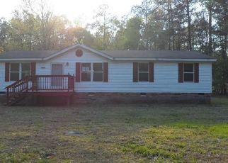 Casa en Remate en Charles City 23030 COUSIN LNDG - Identificador: 4485206451