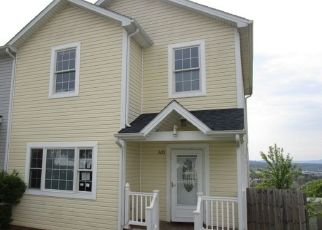 Casa en Remate en Harrisonburg 22801 BETHANY CT - Identificador: 4485209969
