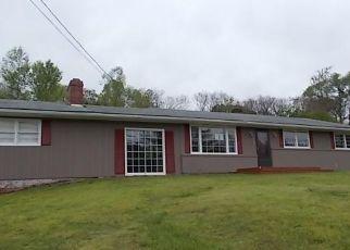 Casa en Remate en Bassett 24055 BLACKBERRY RD - Identificador: 4485212135