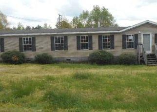 Casa en Remate en Halifax 24558 GRUBBY RD - Identificador: 4485213459