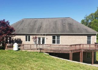 Casa en Remate en Riner 24149 OLD ROUGH RD - Identificador: 4485219595