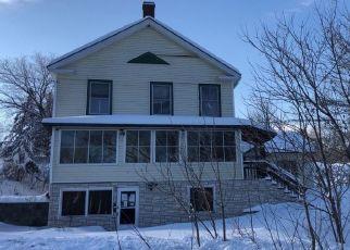 Casa en Remate en Essex 12936 COOK RD - Identificador: 4485232740