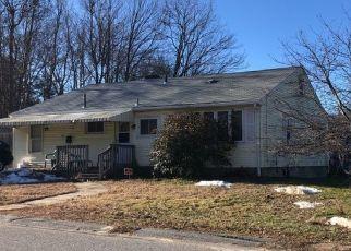 Casa en Remate en Fitchburg 01420 SHEA ST - Identificador: 4485243691