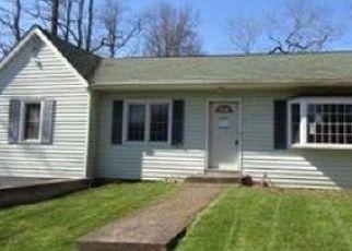 Casa en Remate en Freehold 12431 SUNNY HILL RD - Identificador: 4485247629