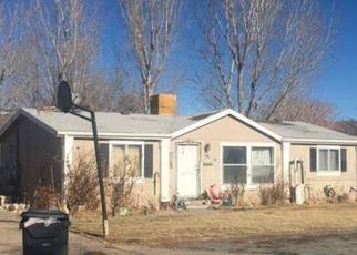 Casa en Remate en Minersville 84752 S 200 W - Identificador: 4485267331