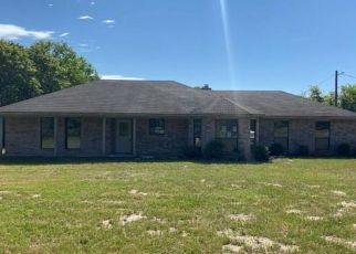 Casa en Remate en Hawkins 75765 COUNTY ROAD 3540 - Identificador: 4485271269