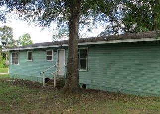 Casa en Remate en Henderson 75652 COUNTY ROAD 105D - Identificador: 4485283992