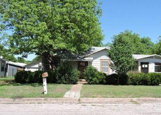 Casa en Remate en Taylor 76574 N LYNN ST - Identificador: 4485289675